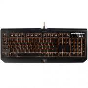Herná klávesnica Razer BlackWidow Chroma Overwatch Edition