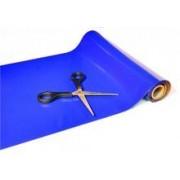 Able2 Anti-slip rol - L 9 m x B 40 cm blauw - Able2