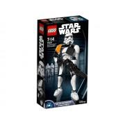 75531 Stormtrooper Commander