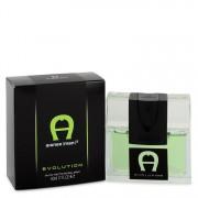 Etienne Aigner Man 2 Evolution Eau De Toilette Spray 1.7 oz / 50.27 mL Men's Fragrances 543708