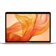Apple Macbook Air (2020) - 512 GB opslag - 13.3 inch - Rose Goud - Azerty