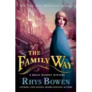 The Family Way, Paperback