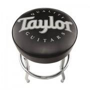 Taylor Bar Stool 30