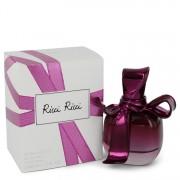 Ricci Ricci Eau De Parfum Spray By Nina Ricci 1.7 oz Eau De Parfum Spray