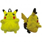 Pokémon - Měkký batoh Pikachu