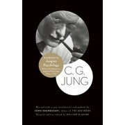 Introduction to Jungian Psychology: Notes of the Seminar on Analytical Psychology Given in 1925, Paperback/C. G. Jung