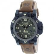 Ceas barbatesc Timex Expedition TW4B01200