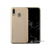 Gigapack navlaka za Huawei Honor Play, zlatna