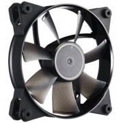 Ventilator CoolerMaster Master MasterFan Pro 120mm Air Flow (Negru)
