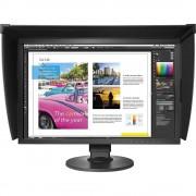EIZO CG2420-BK 24 inch monitor
