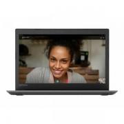 Lenovo reThink notebook 330-15IGM N4000 4GB 1TB HD C W10 LEN-R81D1008EGE-G