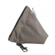 Beaba torbica za dude Taupe