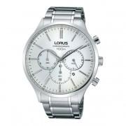 Orologio lorus rt385ex9 da uomo