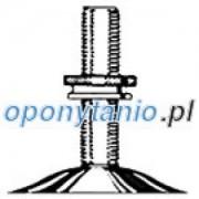 Michelin CH 19 UHD ( 130/70 -19 )