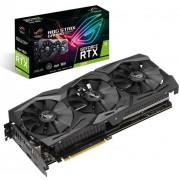 Asus ROG Strix GeForce RTX 2070 Advanced Edition 8GB GDDR6 256-bit Graphics Card
