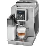 DeLonghi ECAM 23.466.S Kaffeevollautomat Silber