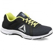 Reebok Paradise Runner Men'S Sports Shoes