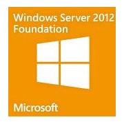 Licenta Server OEM DELL Windows Server 2012, Foundation Edition - ROK Kit