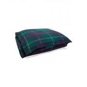 Ralph Lauren Kensington dekbedovertrek van katoen