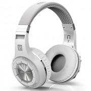 FONE DE OUVIDO HiFi Bluetooth Headset - BLUEDIO