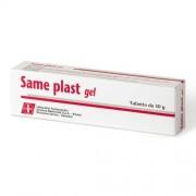 Savoma Medicinali Spa Same Plast Gel 30g