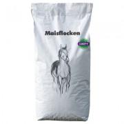 Eggersmann Maisvlokken - Dubbelpak: 2 x 15 kg
