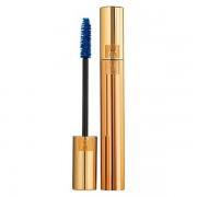 Yves Saint Laurent Mascara Volume Effet Faux Cil 03 Bleu Extreme