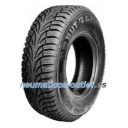 Insa Turbo WINTER GRIP ( 205/70 R15 96S recauchutados )