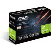 ASUS GT710-SL-1GD5 GeForce GT 710 1GB GDDR5