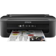 8715946517087 Epson WorkForce WF-2010W inkjetprinter