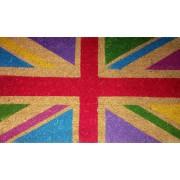 Rohožka FLAGGE