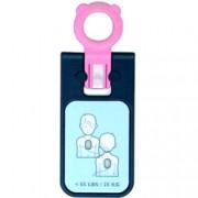 attivatore pediatrico / chiave pediatrica per defibrillatore philips h