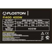 Sursa Floston ATX 400 W