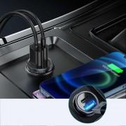 Capa Bolsa Ultra Fina Samsung Galaxy A70