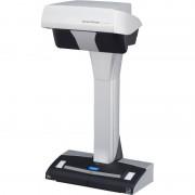 Fujitsu Siemens ScanSnap SV600 Escáner Documental