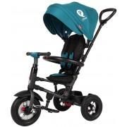 Tricicleta pliabila QPlay Rito Air