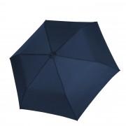 Doppler Zero Magic Paraplu navy (Storm) Paraplu