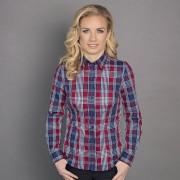 Femei cămașă 6925