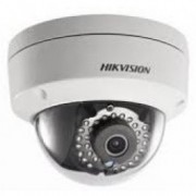 HIKVISION ip dome kamera ds-2cd2142fwd-iw 2.8mm 5338