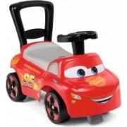 Masinuta Smoby Cars 3 Rosu Plastic