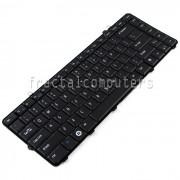 Tastatura Laptop Dell Studio 1535