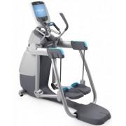 Adaptive Motion Trainer Precor AMT 885