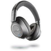 Plantronics Backbeat Pro 2 Special Edition