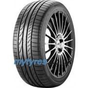 Bridgestone Potenza RE 050 A ( 255/35 R19 96Y XL )