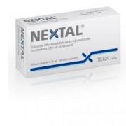 BIOOS ITALIA Srl Nextal Monodose Gtt Oculari20f (939996385)
