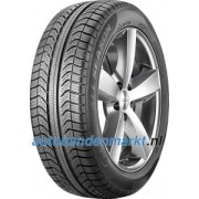 Pirelli Cinturato All Season Plus ( 205/60 R16 92V )