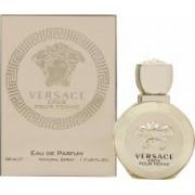 Versace Eros Pour Femme Eau de Parfum 50ml Vaporizador
