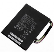 Bateria para Asus Eee Transformer TF101 C21-EP101