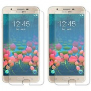 Samsung Galaxy J5 Prime Tempered Glass Screen Guard By Mobik