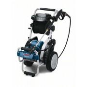 Bosch Visokotlačni čistač GHP 8-15XD